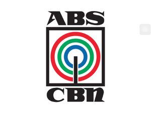 ABS-CBN Logo 1986