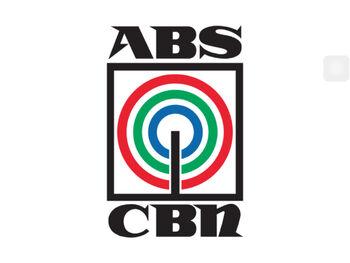 ABS-CBN Logo 1986