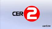 CER2 animax