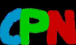Children's CPN 1987