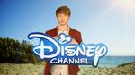 DisneyCallum2014