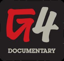 G4 Documentary 2005