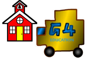 G4 Education 2012
