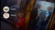 Now elevator