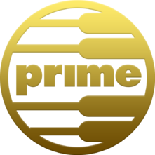Prime Alexonia 1995