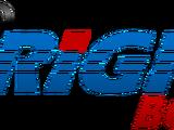RKO Origin Box