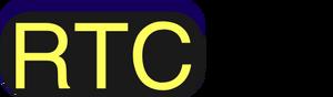 RTC 3 1999