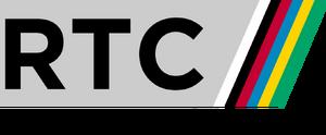 RTC World 2017