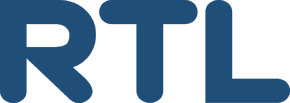 RTL Lechutan 1986