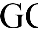 WGCT-TV