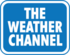 The Weather Channel old