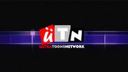 UltraToons Network ident - UTV 2003-styled