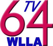 Wlla64
