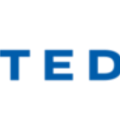 Version 2 of my Redesign for United Airlines