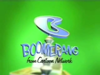 Boomerang 2004
