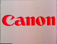 CANONEK1988