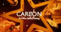 Carlton Screen Advertising