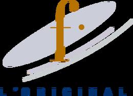 F. L'Original