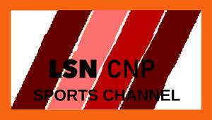 Lsncnpsportschannel2017