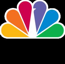 NBC 1986