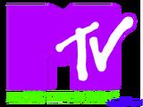 MTV Yoyleland