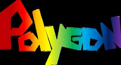 PolygonGamesNew