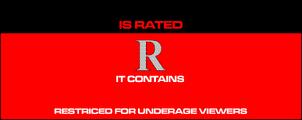RID69