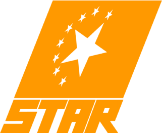 STAR1998