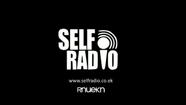 Selfradioek2017