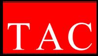 TAC 1998