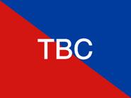 TBC Ident 1963-1966