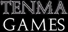 Tenma Games 1988