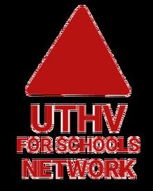 UTHV for Schools Network (1970-1971)