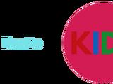 Wiki Radio Kids