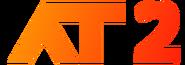 Antena Televisi 2