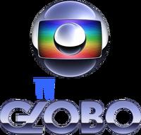 El TV Kadsre Globo 2012