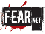 Fearnet 2