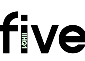 KIHQ 1978