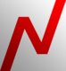 N Channel (2012)