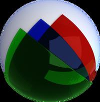 Permambuco de Televisao 2014 logo