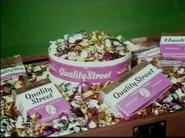 Qualitystreet1967