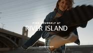 Riverisland2017ek