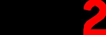 STN 2 2017