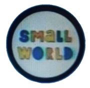 Smallword