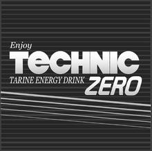 TechnicZero1991