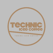 Technicicedcoffee2015