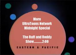 UltraToonsNetwork-027-NextBumperMidnightSpecial