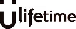 Ultra lifetime 2014