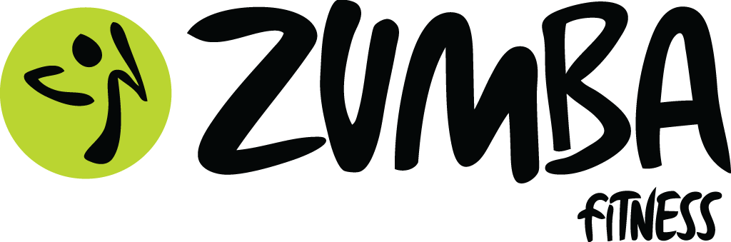 image zumba logo png dream logos wiki fandom powered by wikia rh dreamlogos wikia com zumba logo font zumba logo vector
