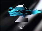 BBC Two USA